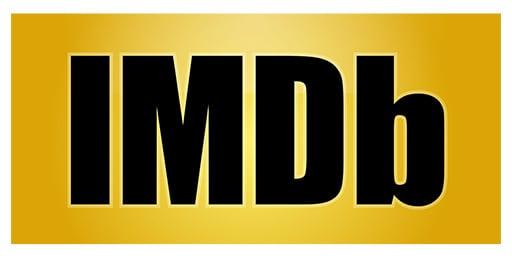 Tim Zaccheo's IMDb profile