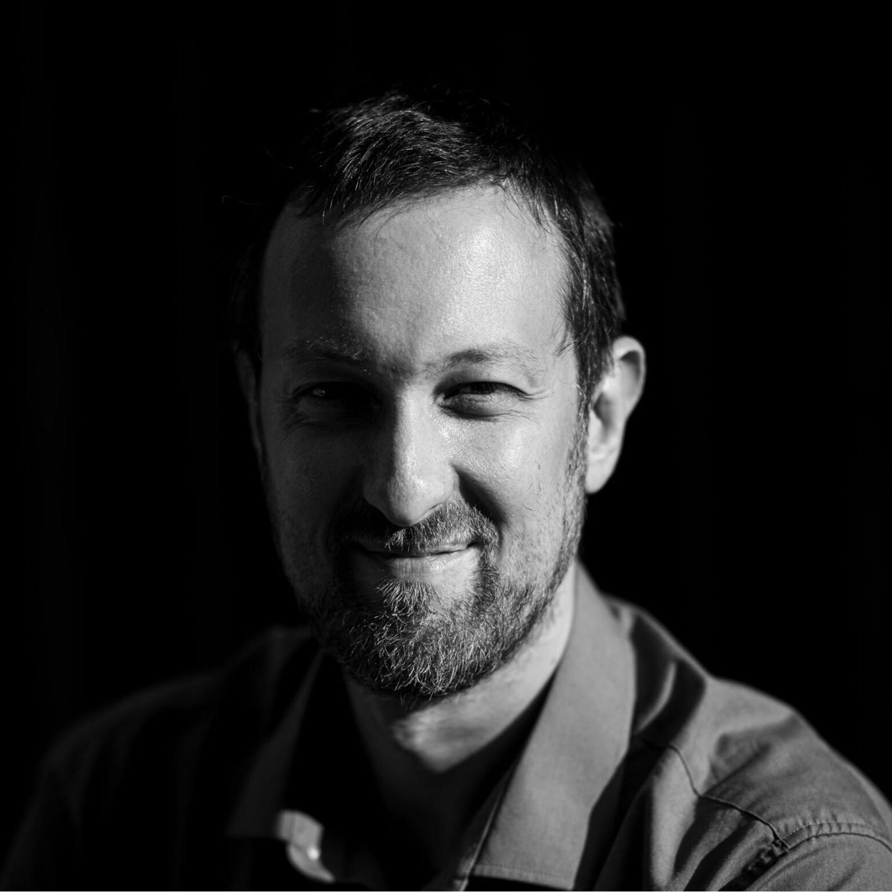 Richard Costin, Rumble VFX founder