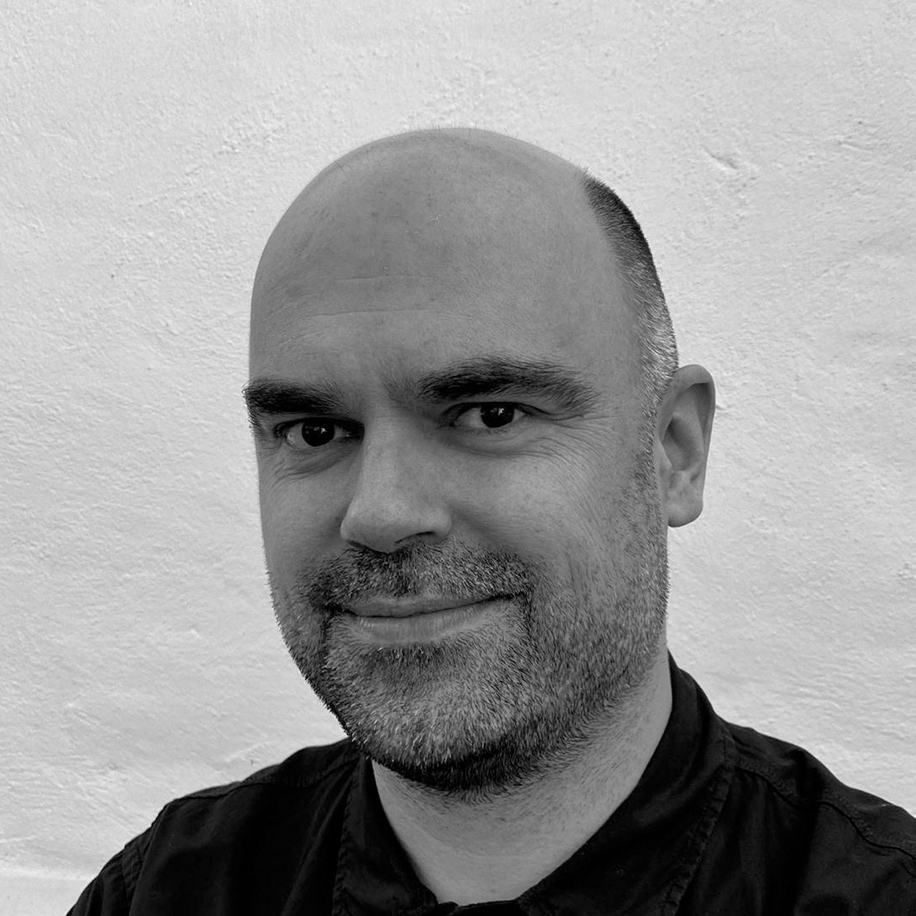 Max Wright, Rumble VFX founder