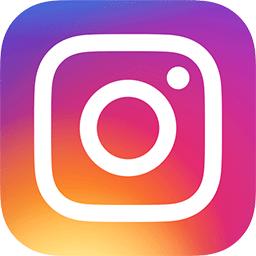 Rumble VFX | Instagram